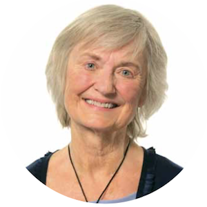 Joyce L.