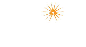 Why is it hard to get help with peripheral neuropathy? | Realief